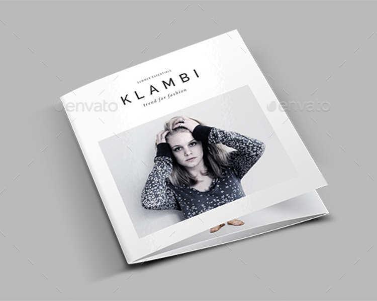 minimal-tri-fold-fashion-brochure-template