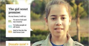 model-scout-website-templates