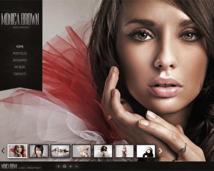 monica-brown-fashion-design-website-templates