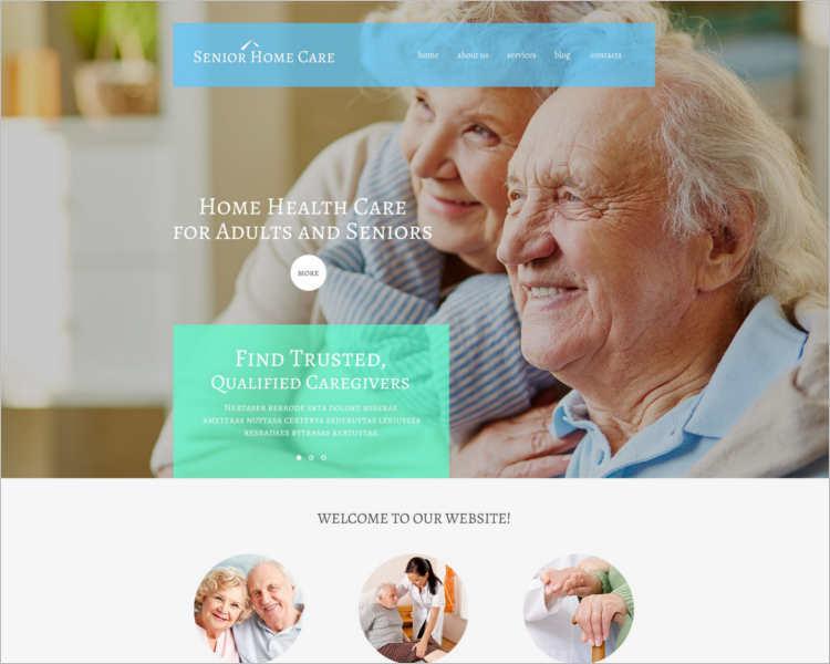 monostroid-home-care-wordpress-templates