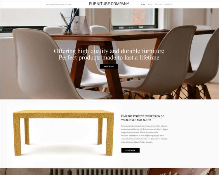 monstroid-furniture-wordpress-templates
