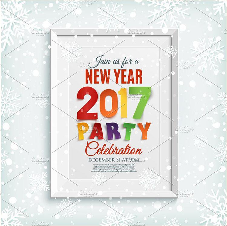new-year-2017-festive-design-templates