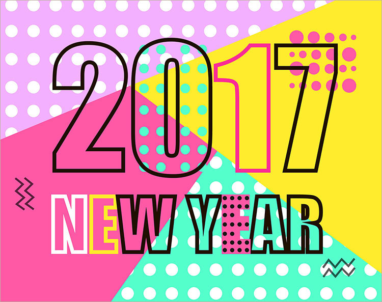 new-year-2017-holiday-design-templates