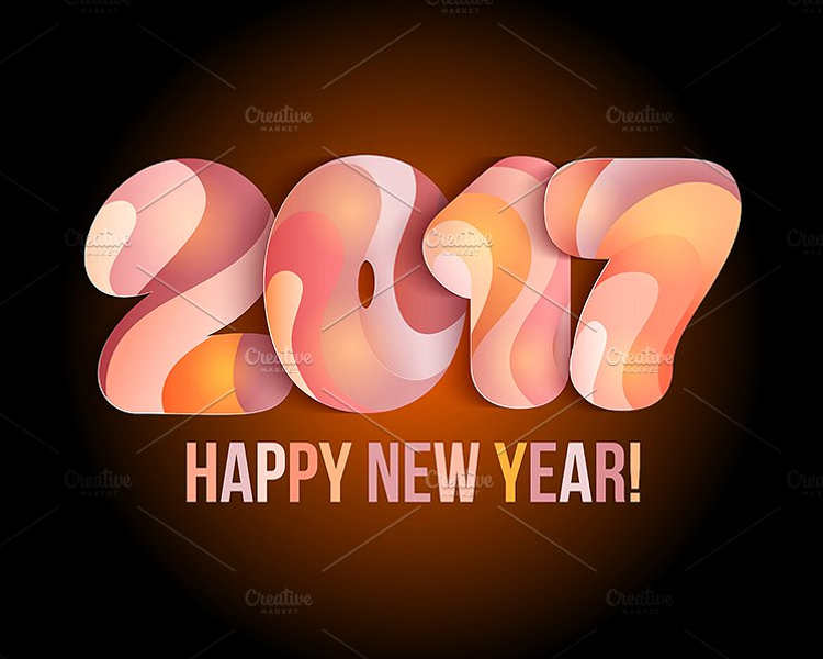 new-year-celebration-greeting-card-templates