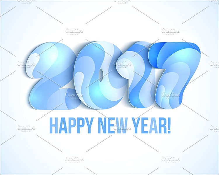 new-year-festive-greeting-card-templates