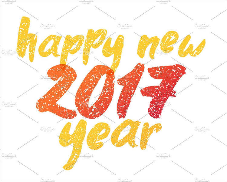 new-year-tradtion-greeting-card-templates