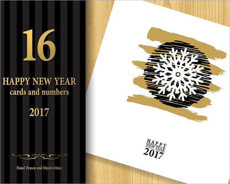 new-year-typography-greeting-card-templates