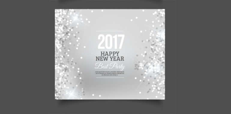 new-year-greeting-card-templates