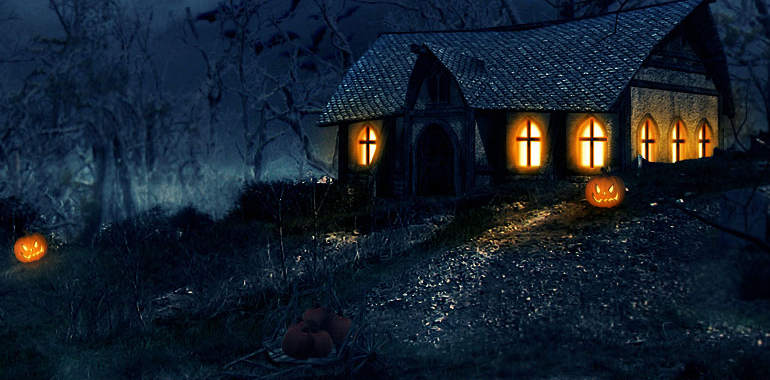nice-house-for-halloween-celebrations-pic