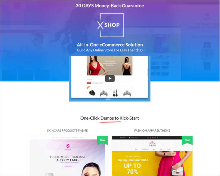 online-store-wordpress-templates