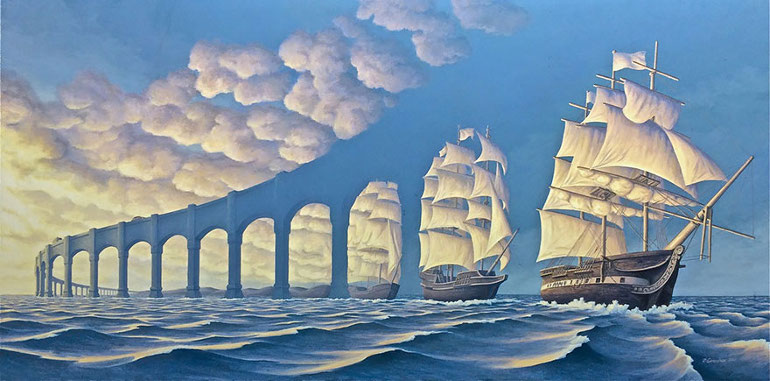 optical-illusions-magic-realism-painting