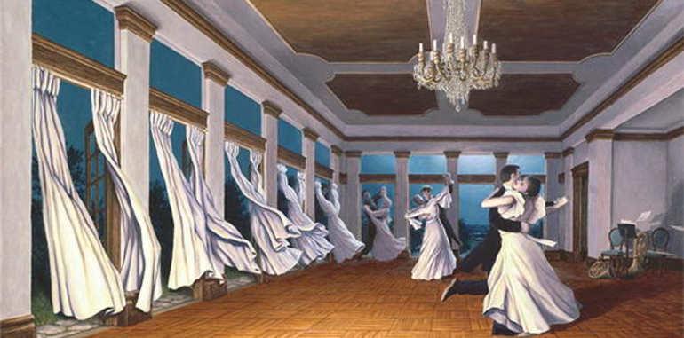 optimal-dancing-illusion-painting