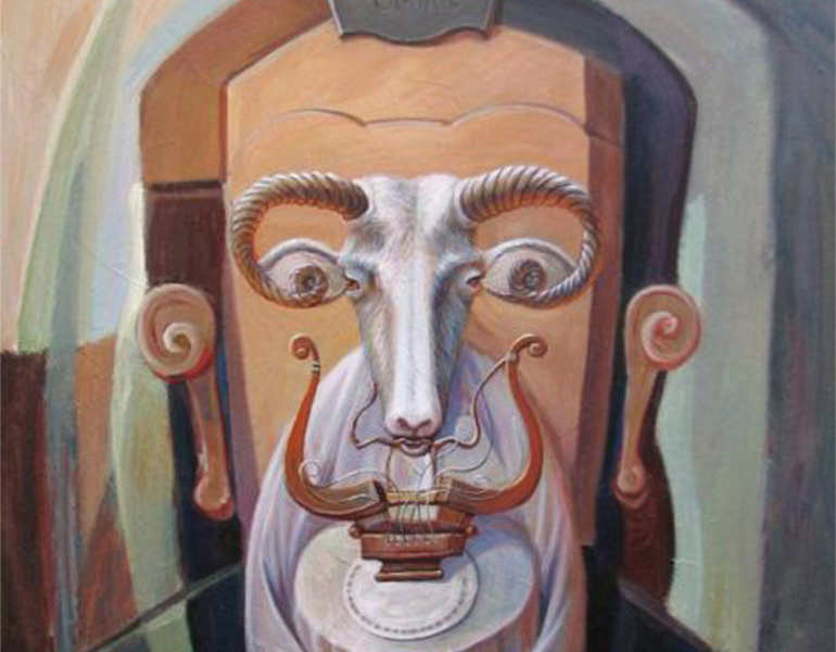 optimal-hitler-illusion-painting