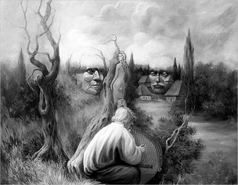 optimal-people-illusion-painting