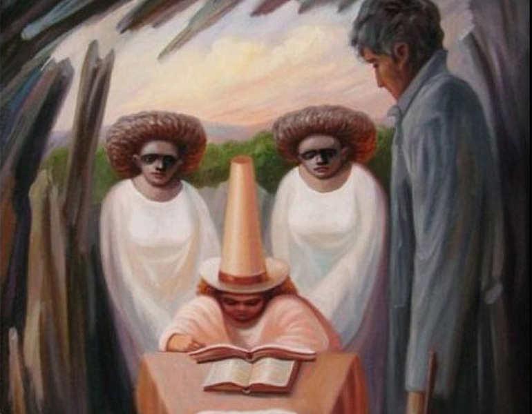 optimal-prayer-illusion-painting