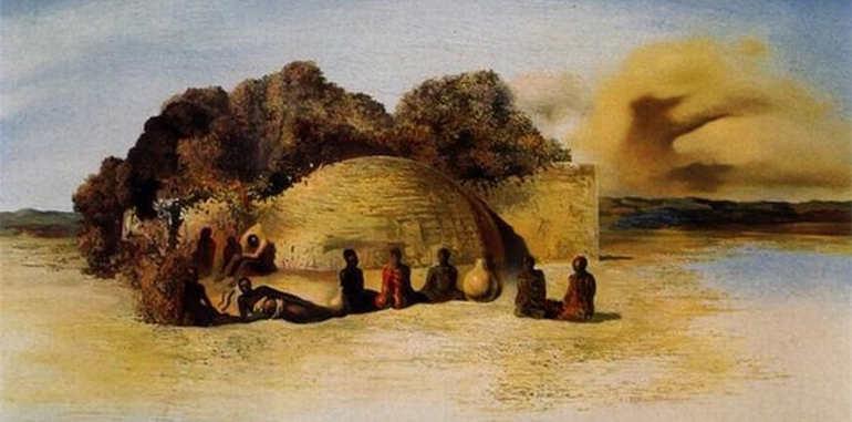 optimal-sand-illusion-painting