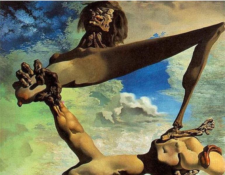 optimal-stone-man-illusion-painting