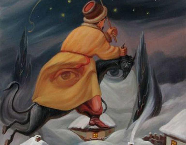 optimal-winter-illusion-painting