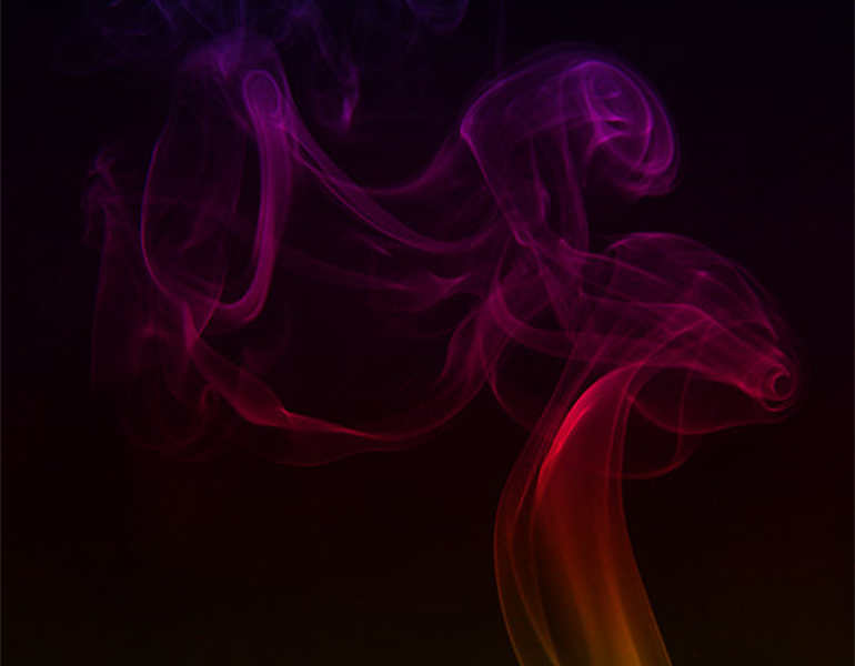 ornateowlshop-smoke-art-photography