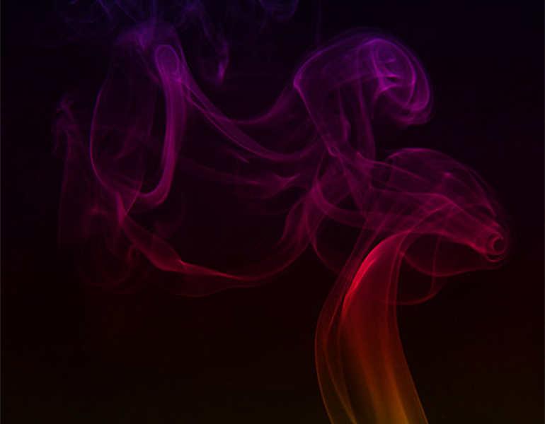 ornateowlshop-smoke-art-photography