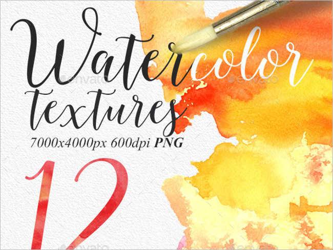 png-watercolour-textures-design