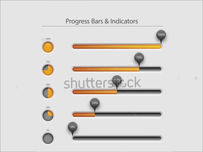 progress-bar-8
