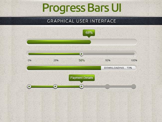 progress-bar2