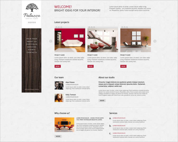 plazza-interior-furniture-joomla-templates