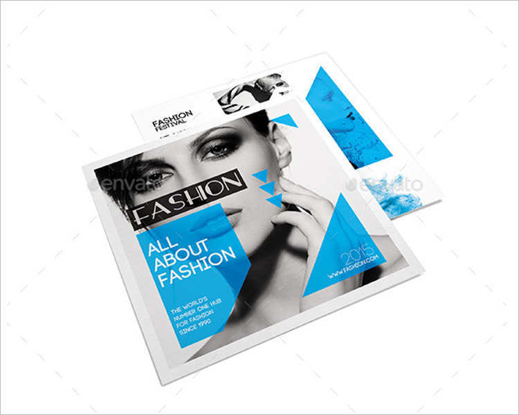 portfolio-square-tri-fold-fashion-brochure