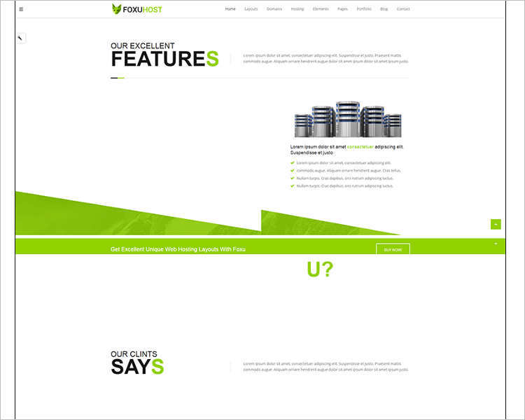 premium-blog-web-hosting-corporate-joomla-template