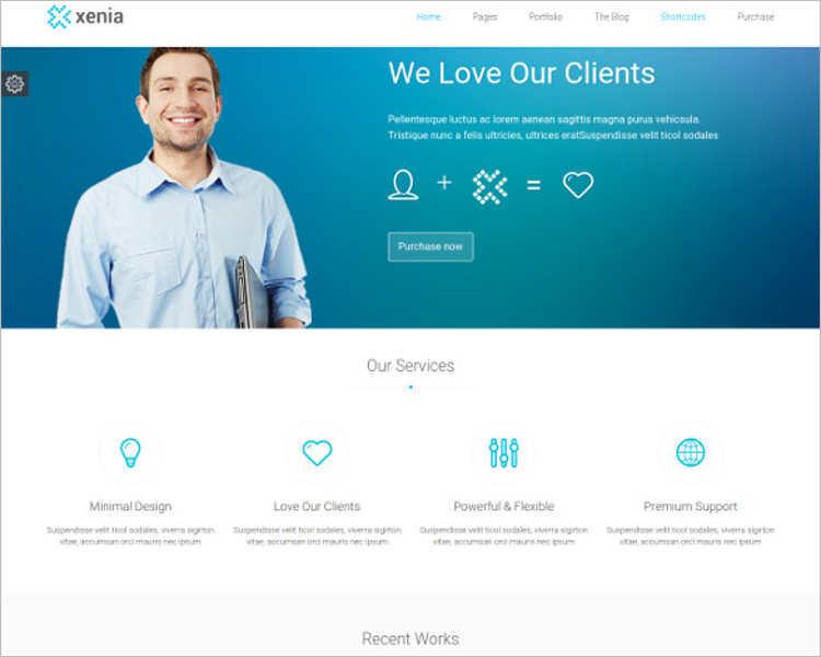 premium-corporate-client-html-5-templates