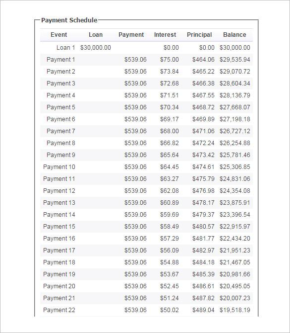 premium-excel-mortgage-online-templates