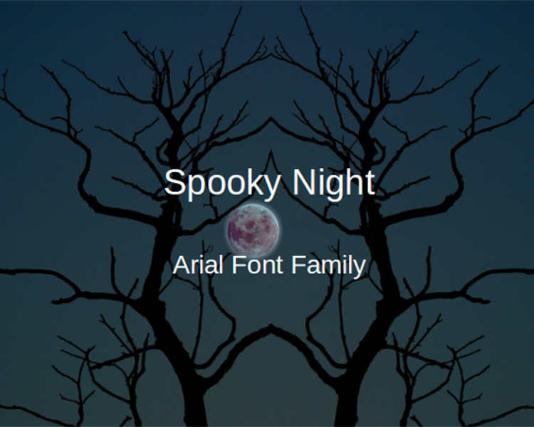 premium-halloween-night-powerpoint-templates