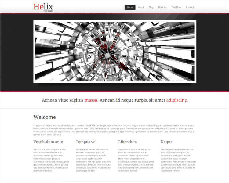 premium-helix-corporate-joomla-templates