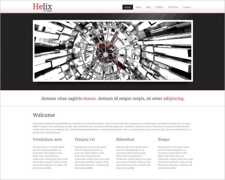 premium-helix-corporate-joomla-templates