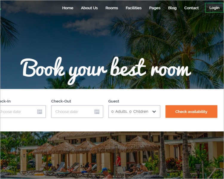 premium-hotel-green-dream-html-templates