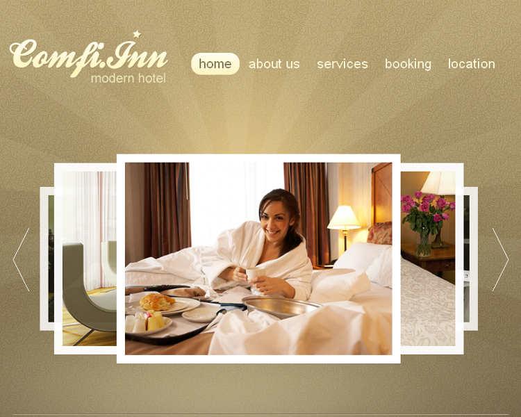 premium-hotels-facebook-html-cms-template
