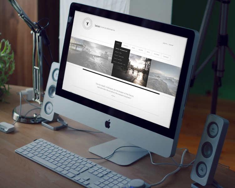 premium-jquery-html-5-templates
