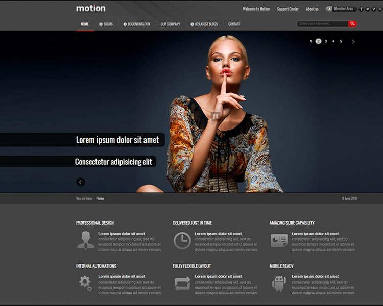 premium-k2-motion-coporate-joomla-templates