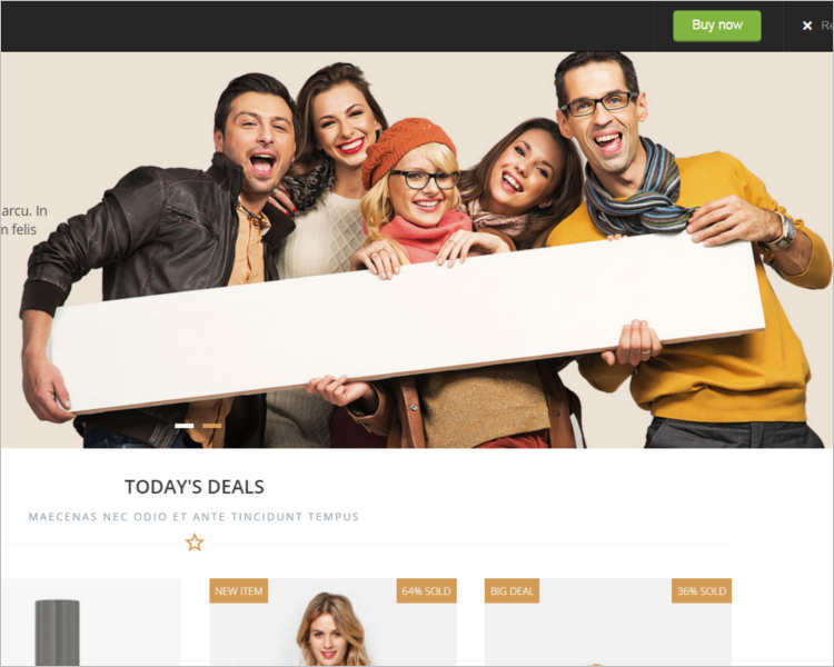 premium-marketing-html-5-templates
