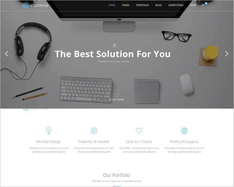 premium-modern-corporate-html-5-template
