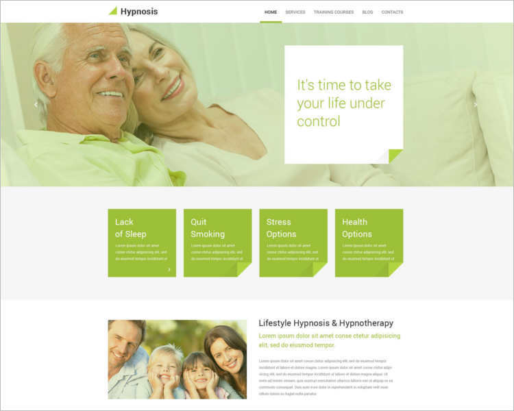 premium-mondtroid-hypnosis-wordpress-templates