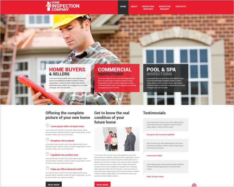 premium-mortgage-website-themes-templates