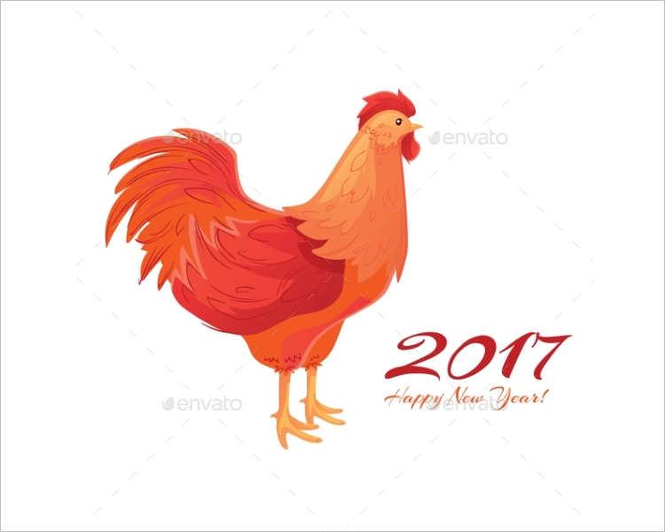 premium-new-year-greeting-card-tempalates