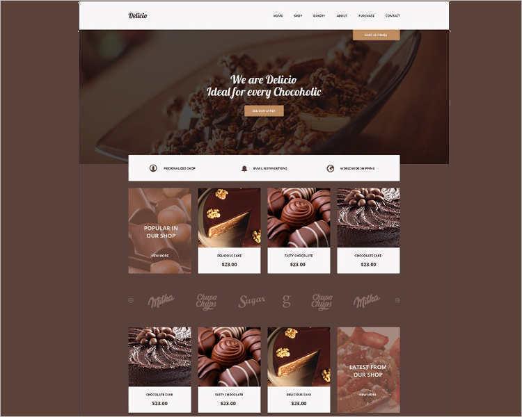 premium-retina-ready-e-commerce-html5-template