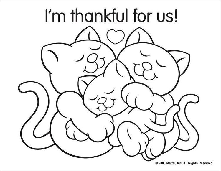 premium-thanksgiving-printable-templates