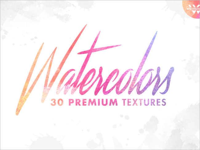 premium-watercolour-texture