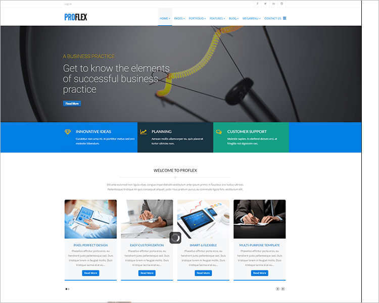 pro-flex-multi-purpose-corporate-joomla-template
