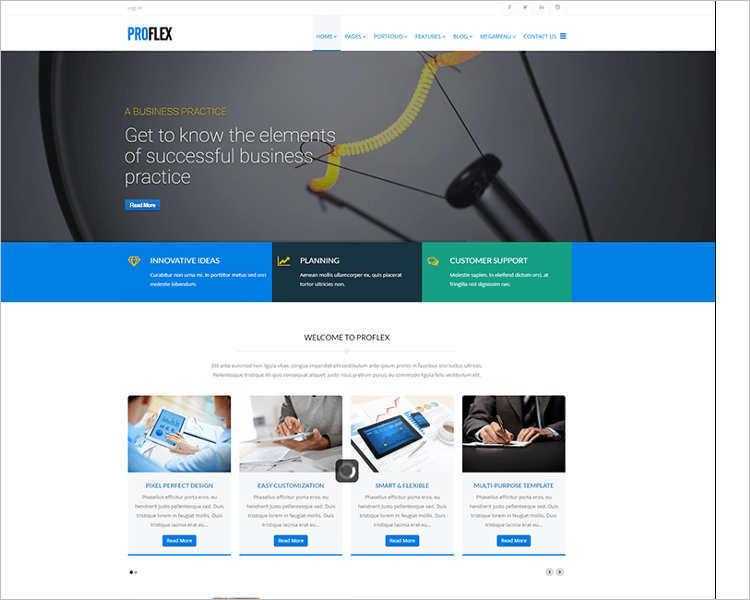 pro-flex-multi-purpose-corporate-joomla-template