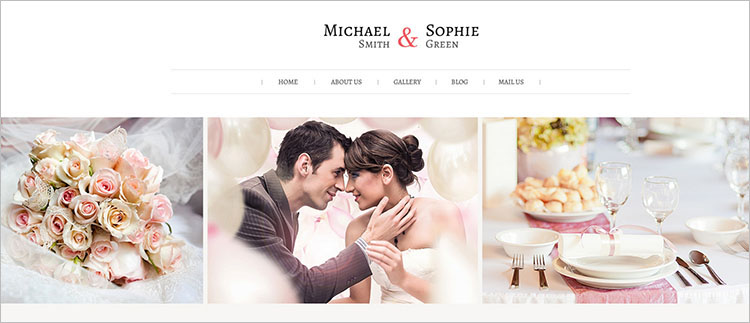 responsive-cake-website-theme-template